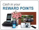 Find out how the Power of Petals can save you money or get merchandise.