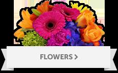 florist newark oh sameday flower delivery newark ohio