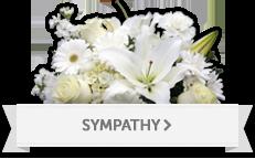 Sympathy Flowers Columbus, Ohio
