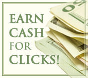 Cash for Clicks